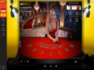 Rizk Live Casino Screenshot