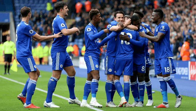 Leicester v Everton Betting Tips & Analysis: Foxes Can Win
