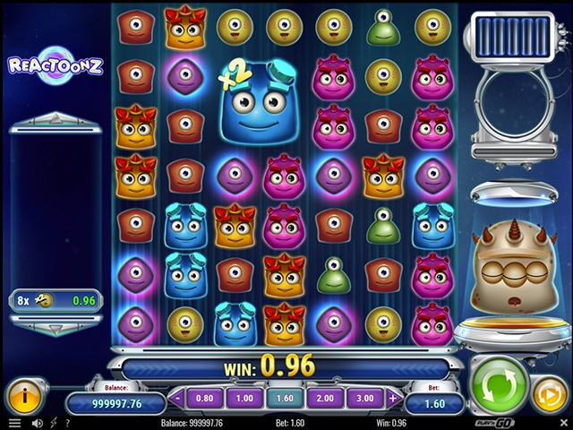 Try The Voodoo Spell Slot Game With No Download