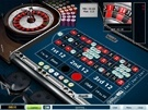 William Hill Casino Roulette Captura de Pantalla 3