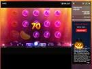 Rockstar Reels Casino Screenshot