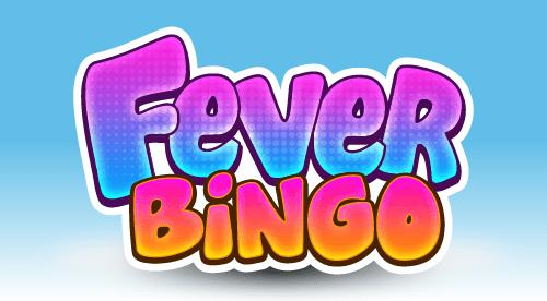 Fever Bingo Bingo