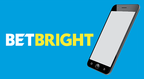BetBright Mobile
