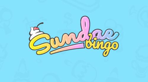 Sundae Bingo Bingo