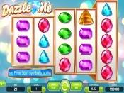 Rockstar Reels Casino Screenshot 2