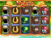 Rockstar Reels Casino Screenshot 4