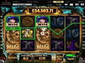 Genting Casino Screenshot 2