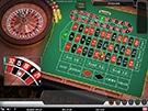 NY Spins Casino Screenshot