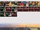 NY Spins Live Casino Screenshot