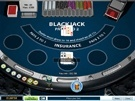 William Hill Casino Blackjack Screenshot 4