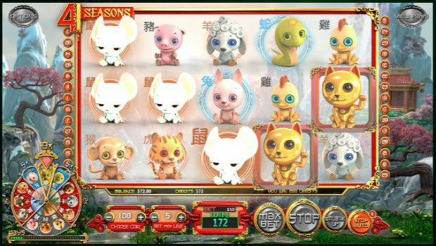 caesars slots free casino download