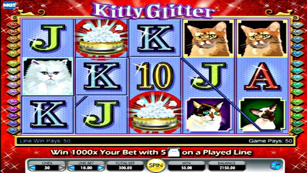 Casino victoria sivustoms