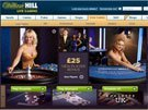 William Hill Casino Live Casino Screenshot 1