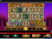 Red Spins Casino Screenshot 2
