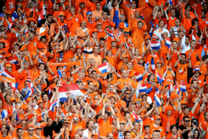 Netherlands v Germany Betting Tips: Dutch To Strike