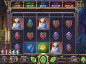 NY Spins Casino Skjermbilde 4