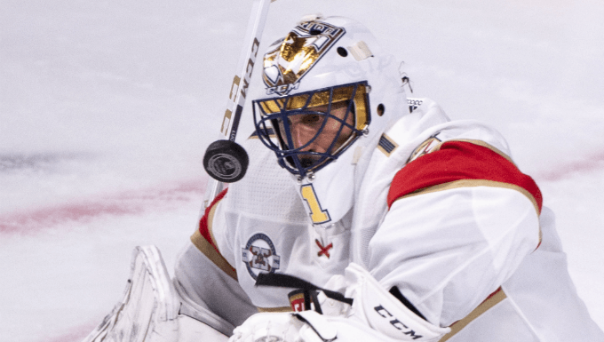 As NHL Injuries Pile Up, What Should Bettors Be Considering