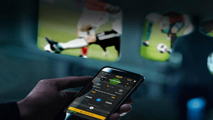Paddy Power Betfair's Beat The Drop Back With Free £1k Pot