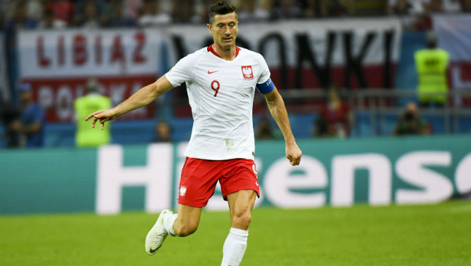 UEFA Nations League Betting: 5 Best Bets for Matchday Three