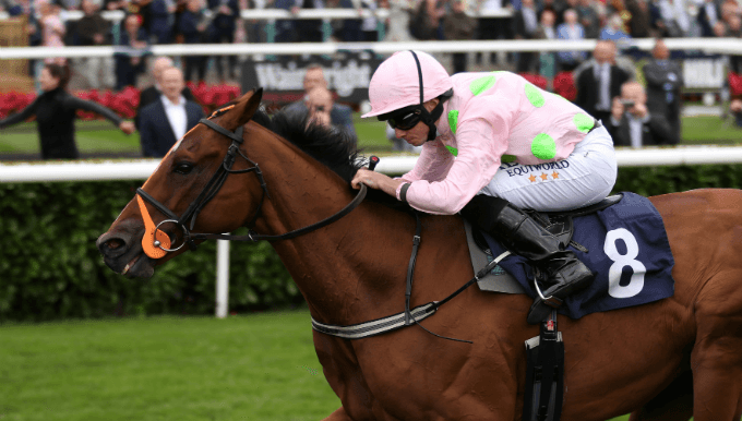 Ante-Post British Champions Day Betting Tips & Odds