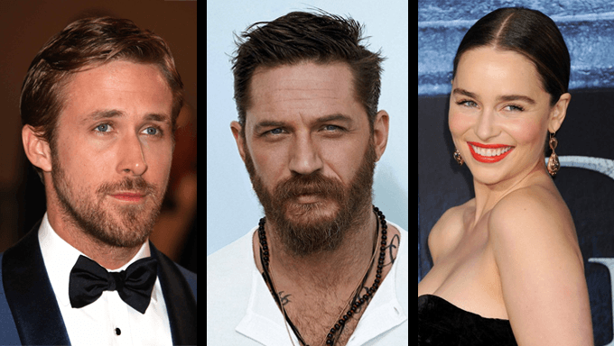 Next James Bond Odds: 76 Actors You Can Bet On