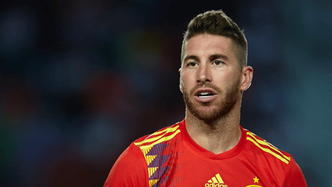 Spain vs England Betting Tips: Back a Spanish Win