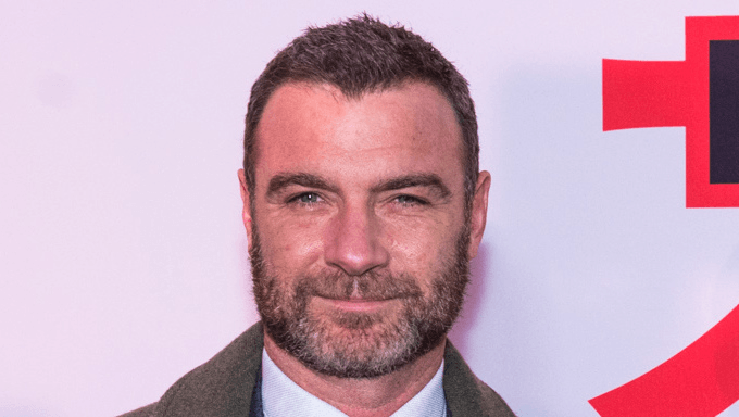 Next James Bond Odds: 73 Actors You Can Bet On
