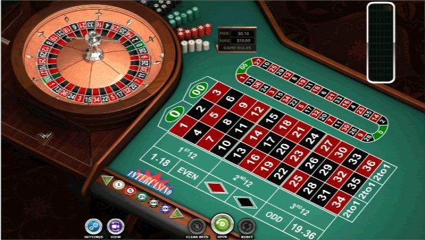 Sport poker casino games ca casino miguel san