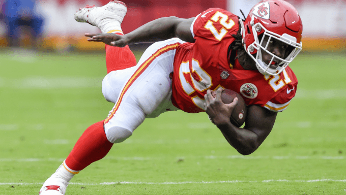 Bets AFC West Week 6 Bets to Consider Backing