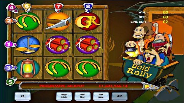 roxy palace online casino gambling casino games