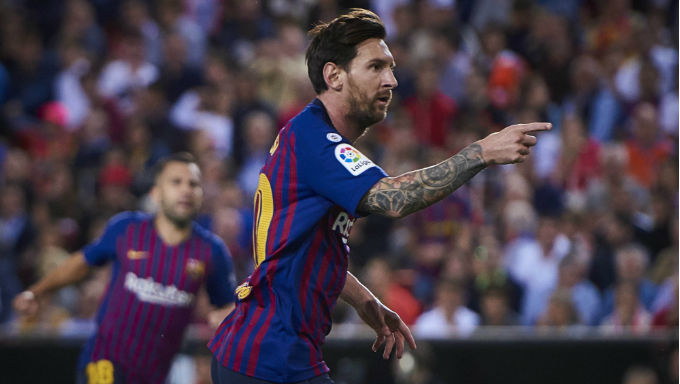Perform Extend La Liga Live Stream Deal in Boost for Bettors