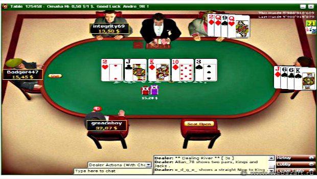 poker kostenlos spielen maxgames ohne anmeldung