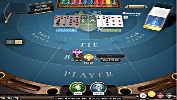 Casino game internet leeds lotto poker puzzles and arcade free casino games multiplayer atari arcade