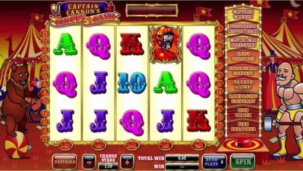 Online casino bankkort telefon