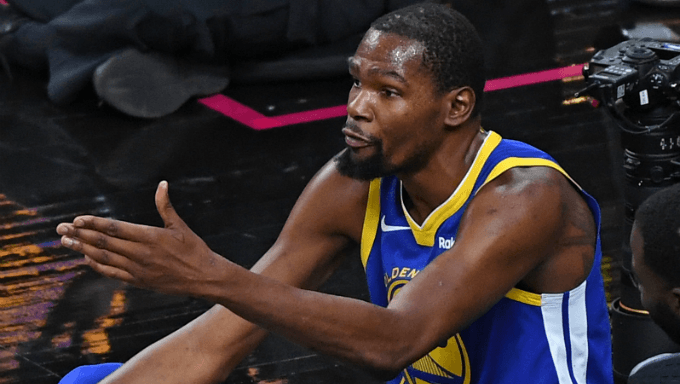 NBA 2018 Opening Night Betting Tips, Picks and Analysis