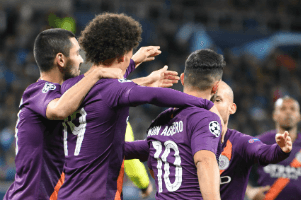 Man City v Burnley Betting Tips: Value In City Scorelines