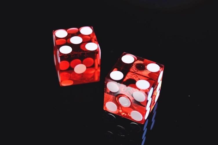 eCOGRA ska erbjuda certifiering för svenska online casinon