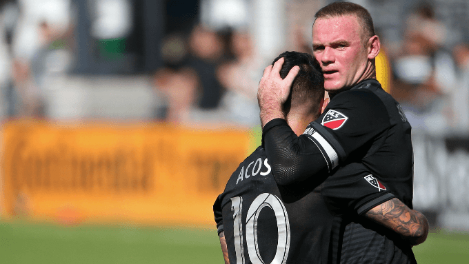 MLS Cup 2018 Betting Tips & Picks: DC United a Sleeper