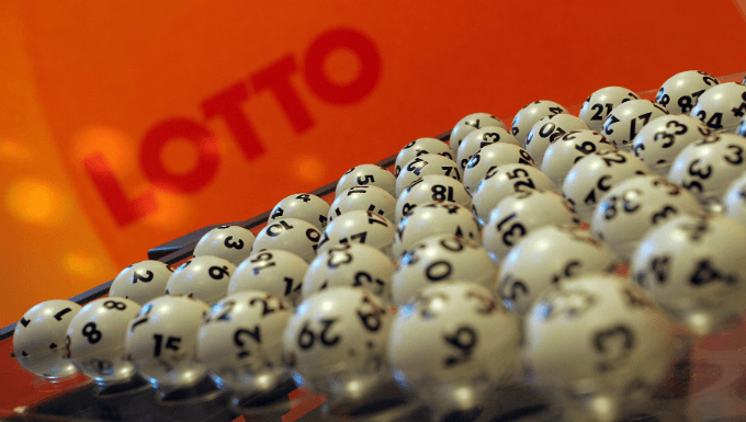Queensland Man Wins Same Australia Lotto Jackpot - Twice!