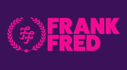 Frank & Fred Live Casino
