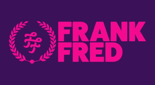 Frank & Fred Live-Casino