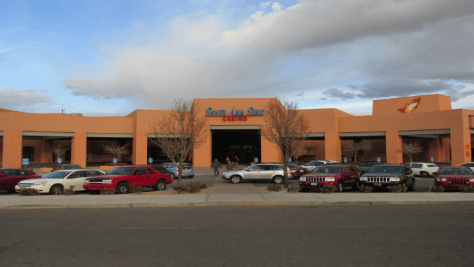 New Mexico Sports Betting Opens; Tribal Reach Grows