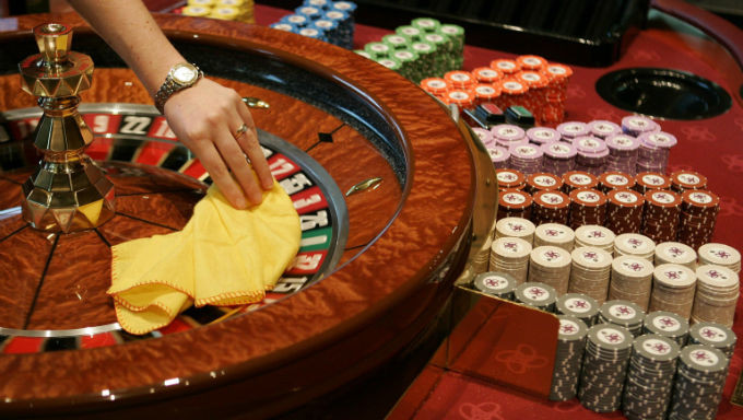 BetVictor and Nektan PLC Unite in Casino Integration Deal