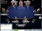 William Hill Poker Screenshot 3