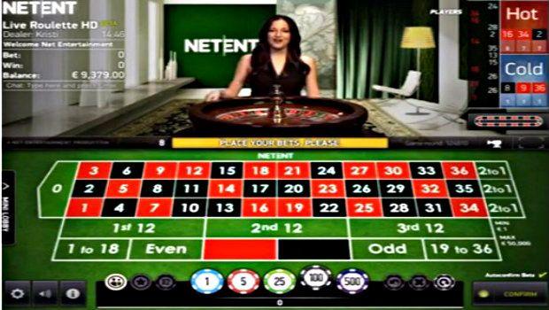 Gambling news odd tax on gambling winnings in california