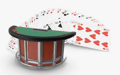 Casino Holdem på nätet