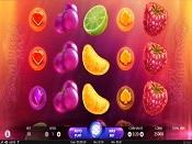 BerryBurst MAX Skjermbilde 2