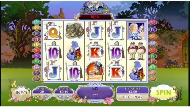 Spill casinospillet Stickers på Casumo
