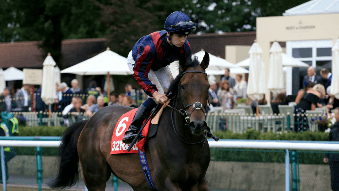 British Champions Sprint Stakes Betting Tips & Analysis