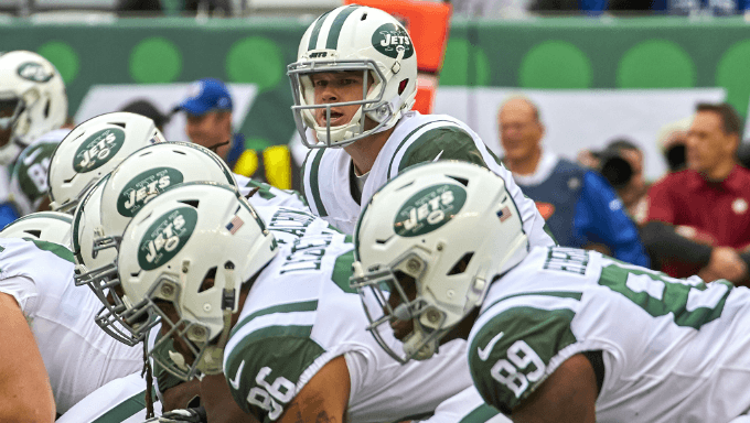 Best Bets for New York Jets vs Minnesota Vikings To Consider